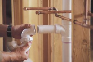 replacing-pipes-in-an-apartment